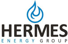 hermes energy group