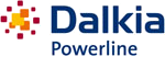dalkia powerline