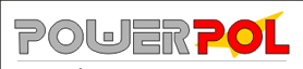 Powerpol logo