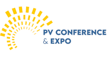 Konferencja ONLINE PV CONFERENCE AND EXPO